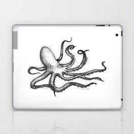 Ei8ht Laptop & iPad Skin