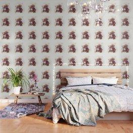 CHU Wallpaper