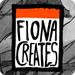 Fiona Creates