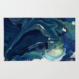Oceanworld Rug