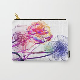 Nostalgic 2 Carry-All Pouch