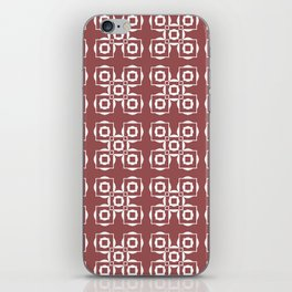 Kärnan, Part One: Conquest iPhone Skin