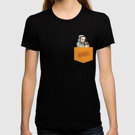 Pennsatucky Tiffany Doggett OITNB T-shirt