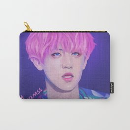 EXO - Chanyeol Carry-All Pouch