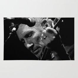 Roger Waters (Pink Floyd) - II Rug