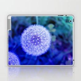 ...little stars Laptop & iPad Skin