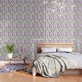 Bring Back the 90's Wallpaper