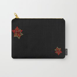 KGB Carry-All Pouch