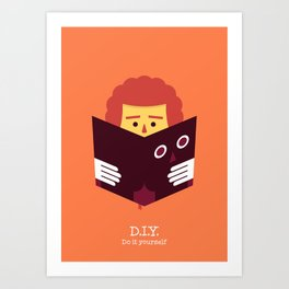 Diy art prints society6 diy do it yourself art print solutioingenieria Gallery