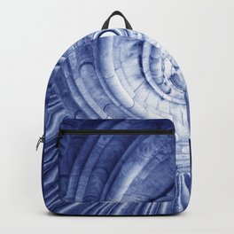 spekulerer engang Backpack