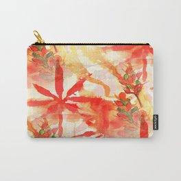 Fire OG Carry-All Pouch