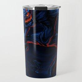 GOBLIN Travel Mug