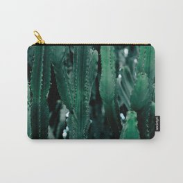 Cactus 07 Carry-All Pouch