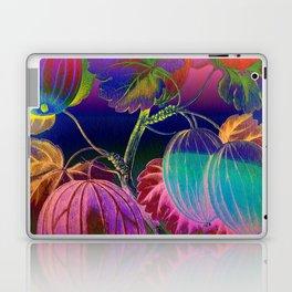 Psychedelic Gooseberries Laptop & iPad Skin