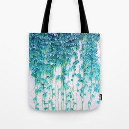 Average Absence #society6 #buyart #decor Tote Bag