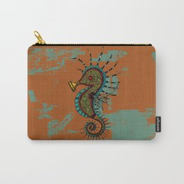 Fukushima Mon Amour Carry-All Pouch