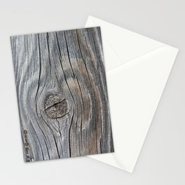 House on 795 Stationery Cards