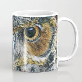 Octavious by Teresa Thompson Coffee Mug