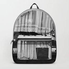 City Walk Backpack