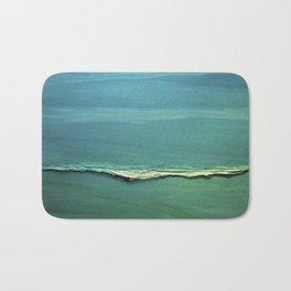 Aqua 3 Bath Mat