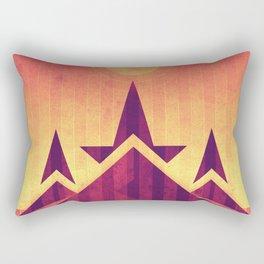 Venus - Arachnoids Rectangular Pillow