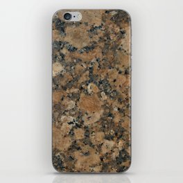 Stone Texture Surface 29 iPhone Skin