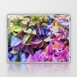 Petalmania Laptop & iPad Skin