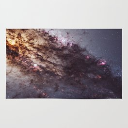 Space XpD Rug