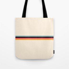 Ishtar Tote Bag