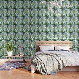 Siren Wallpaper