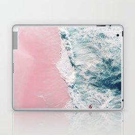 sea of love II Laptop & iPad Skin