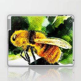 Sweet little Laptop & iPad Skin