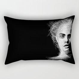 CARA Rectangular Pillow
