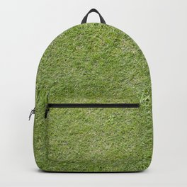 Lawn Backpack
