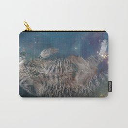 nebula kitty tarpicus Carry-All Pouch