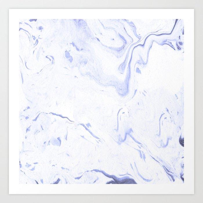 Kobold Art Print