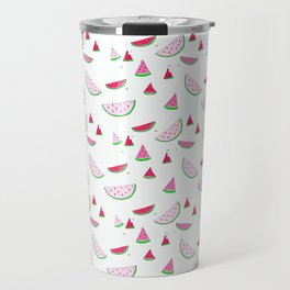 Picnic Ready Travel Mug