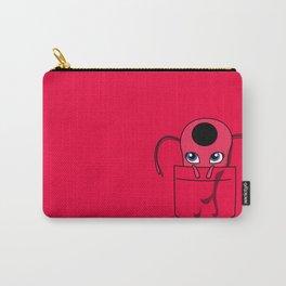 Tikki Pocket Tee Carry-All Pouch