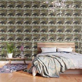 Quiet Wallpaper