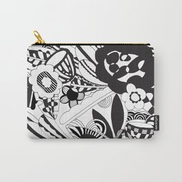 A little party Carry-All Pouch