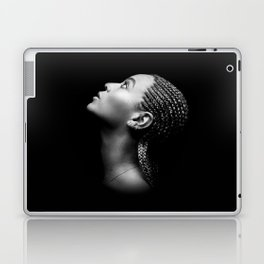Bey #1 Laptop & iPad Skin