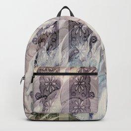 Viracocha Backpack