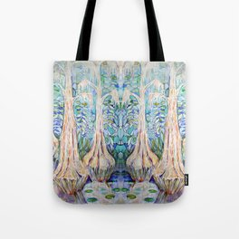 Bayou Dream Tote Bag