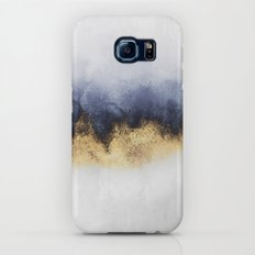 Sky Galaxy S8 Slim Case