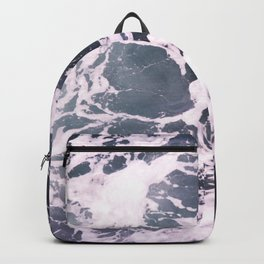 I Can Hear the Sirens Backpack