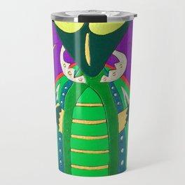 Seraphim Sect Travel Mug