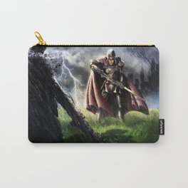 Adversarius Carry-All Pouch