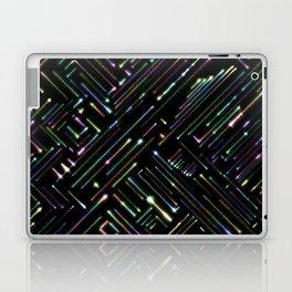 JuxBox Hero Laptop & iPad Skin