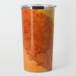Dirus mal ar Travel Mug