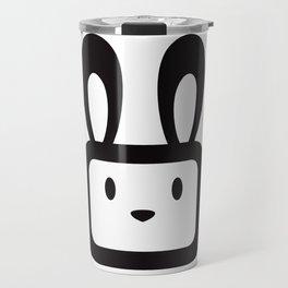 Lapinou Travel Mug